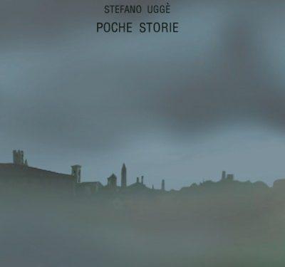 """Recensione racconto """"Il castello"""" tratto dal libro """"Poche storie"""""""