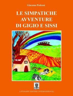 Le simpatiche  avventure di Gigio e Sissi