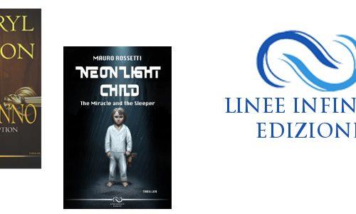 Linee Infinite Edizioni