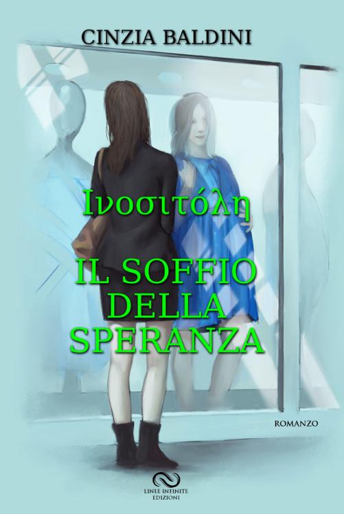 ινοσιτόλη_il_soffio_della_speranza_copertina