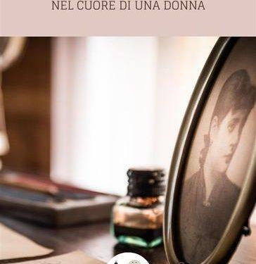 Intervista all'autrice Chiara Albertini