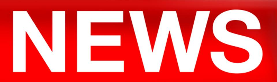 news linee