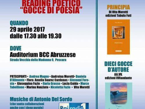 Eventi in programma!! Massimo Pasqualone Tabula Fati Ed. Il viandante Ass.ne Martinbook