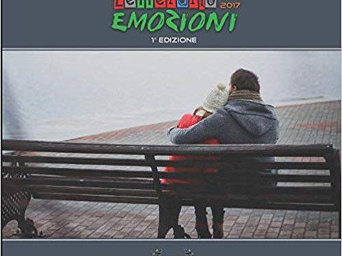 Segnalazione concorso letterario Emozioni 2018 (in scadenza!)