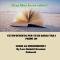 Il tuo libro ha un valore! Quanto gliene vuoi dare?