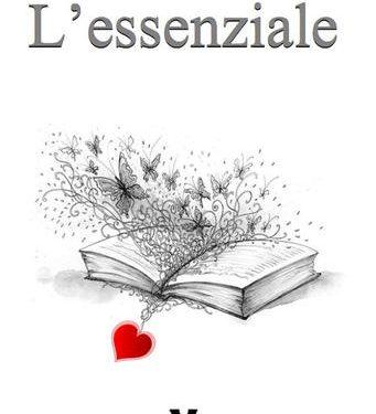 Recensione di L'ESSENZIALE – Alessandro De Cerchio